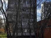Квартиры,  Москва Бабушкинская, цена 7 800 000 рублей, Фото