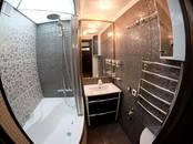 Квартиры,  Пермский край Пермь, цена 3 750 000 рублей, Фото