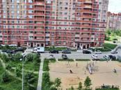 Квартиры,  Московская область Фрязино, цена 2 970 000 рублей, Фото