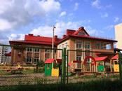 Квартиры,  Ленинградская область Всеволожский район, цена 4 944 620 рублей, Фото