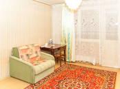 Квартиры,  Москва Владыкино, цена 6 400 000 рублей, Фото