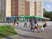 Другое,  Москва Бабушкинская, цена 26 400 000 рублей, Фото