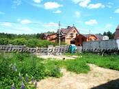 Дома, хозяйства,  Московская область Пятницкое ш., цена 6 500 000 рублей, Фото