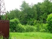 Земля и участки,  Московская область Симферопольское ш., цена 500 000 рублей, Фото