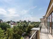 Квартиры,  Москва Цветной бульвар, цена 343 474 450 рублей, Фото