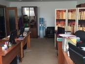 Офисы,  Москва Площадь революции, цена 308 000 рублей/мес., Фото
