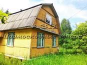 Дачи и огороды,  Московская область Можайск, Фото