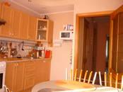 Квартиры,  Томская область Томск, цена 1 800 000 рублей, Фото