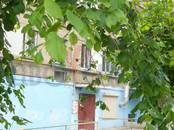 Квартиры,  Челябинская область Челябинск, цена 1 300 000 рублей, Фото