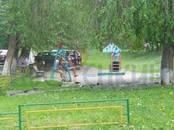 Квартиры,  Челябинская область Челябинск, цена 1 299 999 рублей, Фото