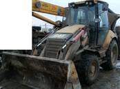 Экскаваторы колёсные, цена 9 000 р., Фото