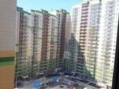 Квартиры,  Московская область Красногорский район, цена 6 100 000 рублей, Фото