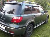 Mitsubishi Outlander, цена 450 000 рублей, Фото