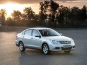 Nissan Almera, цена 470 000 рублей, Фото