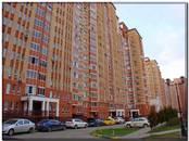 Квартиры,  Московская область Одинцовский район, цена 8 100 000 рублей, Фото