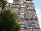 Квартиры,  Москва Сокол, цена 46 000 000 рублей, Фото