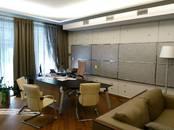 Офисы,  Санкт-Петербург Чернышевская, цена 450 000 рублей/мес., Фото