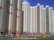 Квартиры,  Московская область Балашиха, цена 1 879 920 рублей, Фото