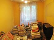 Другое,  Москва Кузьминки, цена 9 990 000 рублей, Фото