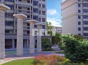 Квартиры,  Москва Шаболовская, цена 13 173 000 рублей, Фото