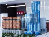 Квартиры,  Москва Автозаводская, цена 13 945 300 рублей, Фото