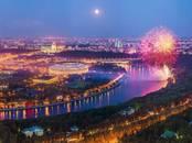 Квартиры,  Москва Парк победы, цена 17 788 000 рублей, Фото