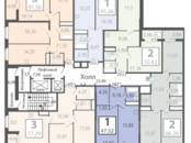 Квартиры,  Москва Петровско-Разумовская, цена 4 956 336 рублей, Фото
