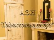 Дачи и огороды,  Московская область Новорязанское ш., цена 12 900 000 рублей, Фото