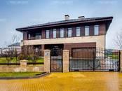 Дома, хозяйства,  Московская область Истринский район, цена 224 430 530 рублей, Фото