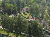 Квартиры,  Московская область Ивантеевка, цена 5 450 000 рублей, Фото