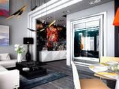 Квартиры,  Москва Белорусская, цена 53 829 400 рублей, Фото