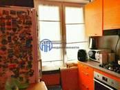 Квартиры,  Москва Варшавская, цена 7 600 000 рублей, Фото