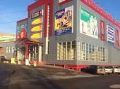 Офисы,  Московская область Томилино, цена 13 640 рублей/мес., Фото