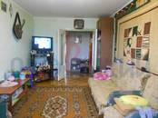 Квартиры,  Челябинская область Челябинск, цена 2 690 000 рублей, Фото