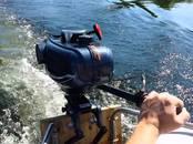 Другое...,  Водный транспорт Двигатели, цена 15 000 рублей, Фото