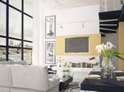 Квартиры,  Москва Белорусская, цена 30 290 000 рублей, Фото