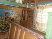 Квартиры,  Владимирская область Другое, цена 150 000 рублей, Фото