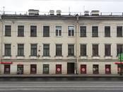 Магазины,  Санкт-Петербург Спортивная, цена 59 000 000 рублей, Фото