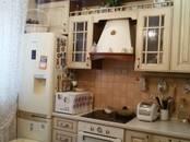 Квартиры,  Московская область Дзержинский, цена 6 500 000 рублей, Фото