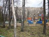 Квартиры,  Москва Дубровка, цена 3 150 000 рублей, Фото