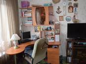 Квартиры,  Москва Славянский бульвар, цена 9 500 000 рублей, Фото