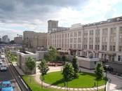 Офисы,  Москва Сокол, цена 540 000 рублей/мес., Фото