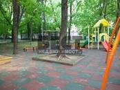 Квартиры,  Москва Алексеевская, цена 7 500 000 рублей, Фото