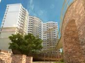 Квартиры,  Москва Шаболовская, цена 18 500 000 рублей, Фото