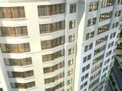 Квартиры,  Москва Шаболовская, цена 13 940 000 рублей, Фото