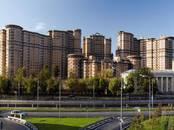 Квартиры,  Москва Курская, цена 47 065 800 рублей, Фото