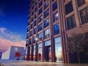 Офисы,  Москва Автозаводская, цена 14 896 000 рублей, Фото