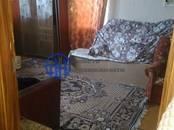 Квартиры,  Московская область Дзержинский, цена 2 150 000 рублей, Фото