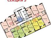 Квартиры,  Московская область Котельники, цена 8 199 000 рублей, Фото