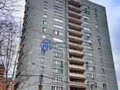 Квартиры,  Московская область Котельники, цена 6 399 000 рублей, Фото